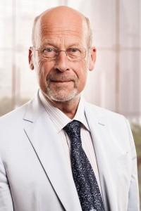 Wolfgang Rau 1